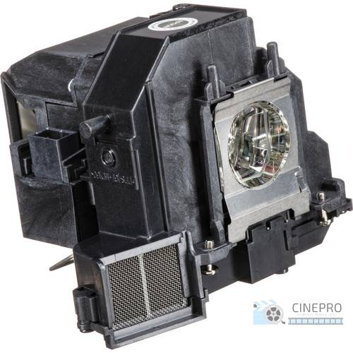 Lampada Projetor Epson Elplp92  V13h010l92 CompatÍvel