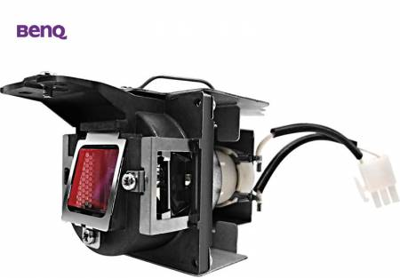 Lampada De Projetor Benq Mw817 CompatÍvel