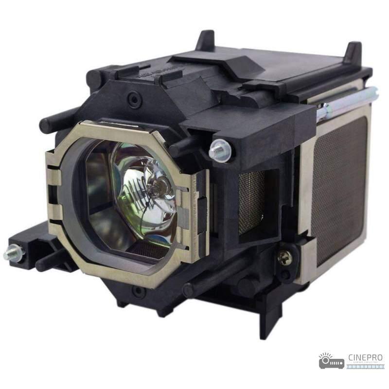 Lampada De Projetor Sony F331 CompatÍvel