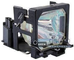 Lampada De Projetor Sony C120  CompatÍvel