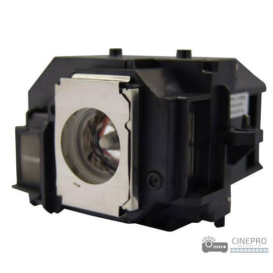 Lampada Projetor Epson Elplp56  V13h010l56 CompatÍvel